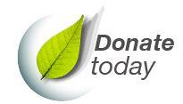 Donate leaf