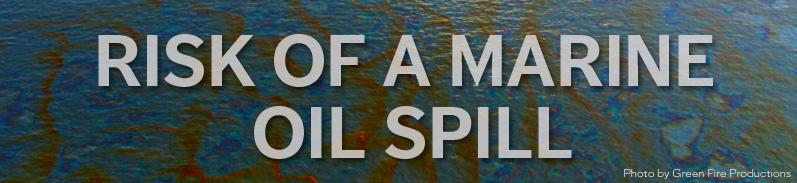 overlay_marine oil spill_band