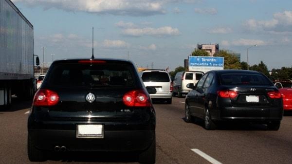 VW emissions-cheating