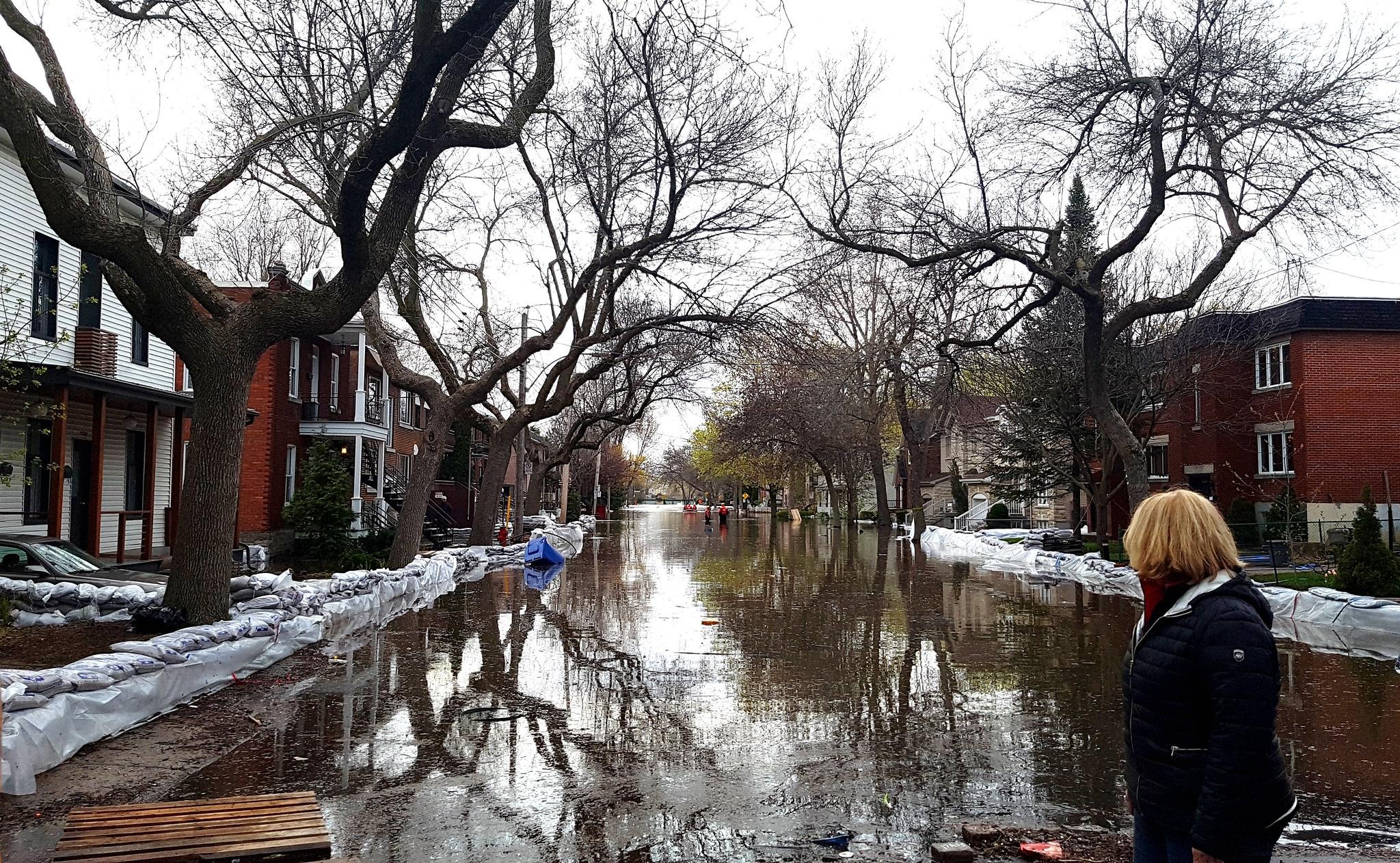 climate accountability