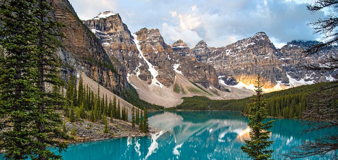 Defending environmental assessment to protect environment in Alberta